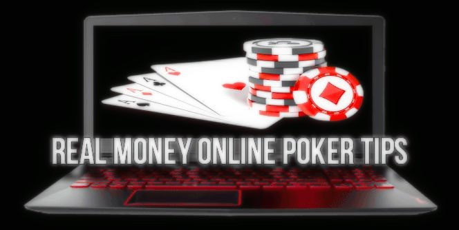 Online Poker real money slots: the most popular type of the game - Poker  Online