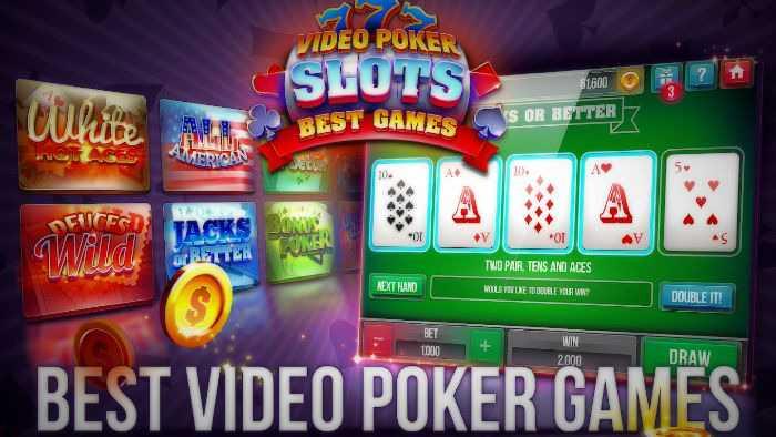 blackjack vip red rake Slot Machine